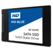 Western Digital Blue 3D SSD 250GB