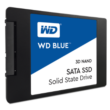 Western Digital Blue 3D SSD 250GBWestern Digital Blue 3D SSD 250GB