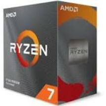 AMD Ryzen 7 3800XT 3.90GHz AM4