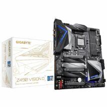 MB Gigabyte Z490 Vision D (Z490, S1200, ATX, DDR4, Intel)