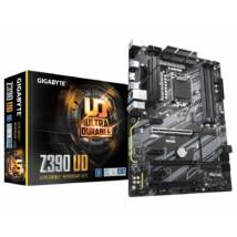 MB Gigabyte Z490 UD (Z490, S1200, ATX, DDR4)