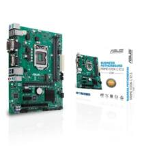 ASUS PRIME H310M-C R2.0/CSM Intel H310 LGA1151 mATX alaplap