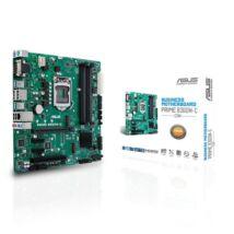 ASUS PRIME B360M-C/CSM Intel B360 LGA1151 mATX alaplap