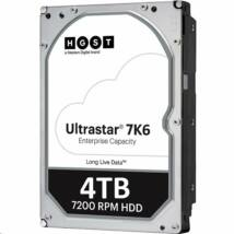 4 TB Western Digital Ultrastar 7K6 3.5""