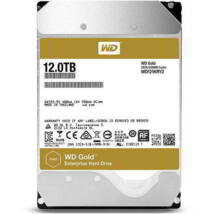 12 TB  Western Digital Gold 3.5 SATA3
