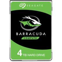 """4 TB Seagate 2.5"""" BarraCuda 5400rpm 128MB"""