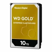 "10 TB Wester Digital 3.5"" Gold SATAIII"