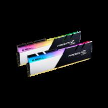 16 GB PC 3600 CL18 G.Skill KIT (2x8 GB) 16GTZN NEO