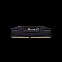 DDR4 32GB PC 3200 CL15 G.Skill KIT (2x16GB)  32GVK RipjawsV