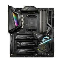 MSI MEG X570 GODLIKE (X570,ATX,DDR4,AMD)