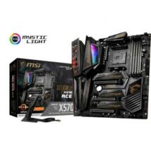 MSI MEG X570 ACE (X570,ATX,DDR4,AMD)