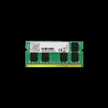 4 GB PC 1333 CL9 G.Skill 4 GBSQ RETAIL