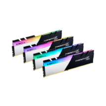 DDR4 32GB PC 3600 CL14 G.Skill KIT (4X8GB) 32GTZNB NEO