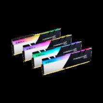 DDR4 32GB PC 3600 CL14 G.Skill KIT (4X8GB) 32GTZNB NEO