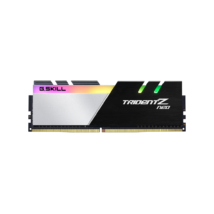 32 GB PC 3000 CL16 G.Skill KIT (4x8 GB) 32GTZN NEO