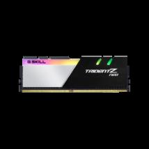 64 GB PC 3200 CL16 G.Skill KIT (4x16 GB) 64GTZN NEO