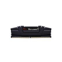 32GB PC 3200 CL16 G.Skill KIT (1x32GB) 32GVK Ripjaws V