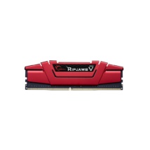 DDR4 16GB PC 2133 CL15 G.Skill KIT (2x8GB) 16GVR  Ripjaws V