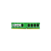 DDR2  4GB PC  800 CL5  G.Skill KIT (2x2GB) 4GBNT