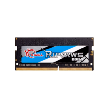SO DDR4 32GB PC 3000 CL16 G.Skill Kit (2x16GB) 16GRS 1,2V