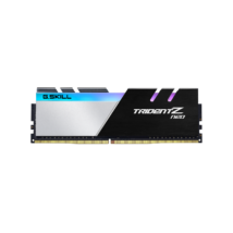 DDR4 16GB PC 3000 CL16 G.Skill KIT (2x8GB) 16GTZN NEO