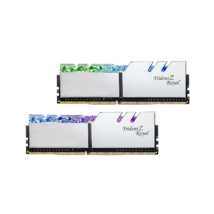 DDR4 16GB PC 3600 CL18 G.Skill KIT (2x8GB) 16GTRS TZ ROYAL