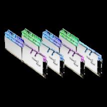 DDR4 64GB PC 3200 CL16 G.Skill KIT (4x16GB) 64GTRS TZ ROYA