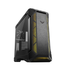 ASUS TUF Gaming GT501 számítógép ház