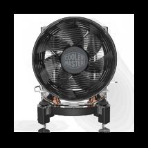 Cooler Master RR-T20-20FK-R1 Hyper T20 processzorhűtő