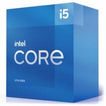 Intel Core i5-11500 processzor
