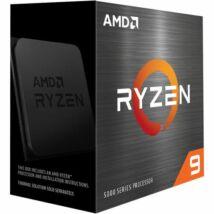 AMD Ryzen 9 5900X 3.7GHz Socket AM4 dobozos