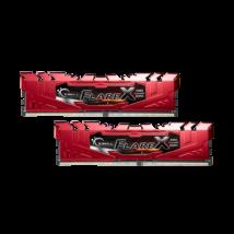 32 GB PC 2400 CL15 G.Skill KIT (2x16 GB)32GFXR Flare X (for AMD)