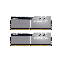16 GB PC 3200 CL16 G.Skill KIT (2x8 GB) 16GTZSK Trident Z