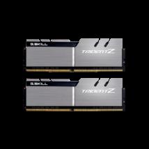 16 GB PC 3200 CL16 G.Skill KIT (2x8 GB) 16GTZSK Trident Z