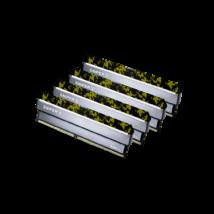 64 GB PC 3600 CL19 G.Skill KIT (4x16 GB) 64GSXKB Sniper X