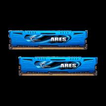 16 GB PC19200 CL11 G.Skill KIT (2x8 GB) 16GAB ARES
