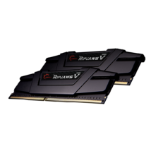 16 GB PC 3200 CL16 G.Skill KIT (2x8GB) 16GVKB Ripjaws V