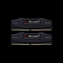 32 GB PC 3200 CL14 G.Skill KIT (2x16 GB) 32GVK Ripjaws V