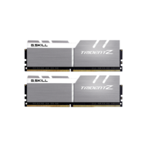 16 GB PC 4000 CL18 G.Skill KIT (2x8 GB) 16GTZKW Trident Z