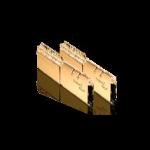 16 GB PC 3600 CL17 G.Skill KIT (2x8 GB) 16GTRG Trident Z ROYAL