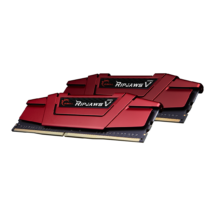 32 GB PC 3600 CL19 G.Skill KIT (2x16 GB) 32GVRB Ripjaws