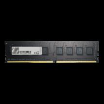 4 GB PC 2400 CL15 G.Skill (1x4 GB) 4GNT Value 4