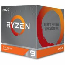 AMD Ryzen 9 3900X 3.8GHz Socket AM4 dobozos