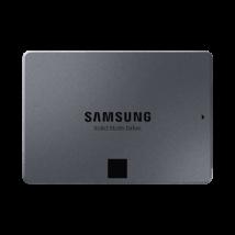 Samsung 870 QVO 2.5 8TB