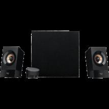 Logitech  Z533 2.1 hangszóró szett fekete
