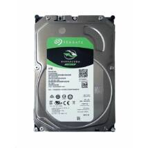 "4 TB Seagate BarraCuda 3.5"" 7200rpm 256MB"