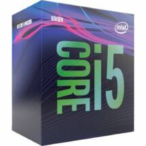 Intel Core i5-9400 2.9GHz Socket 1151 dobozos