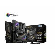 MB MSI MEG Z490 ACE (Z490,S1200,ATX,DDR4,Intel)