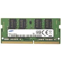 16 GB SO DDR4  PC 2400 CL15 Samsung Value 1,2V