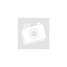 Cooler Master MasterBox TD500 Mesh White (ARGB vezérlővel) táp nélküli ablakos ház fehér
